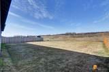 7810 Gate Creek Drive - Photo 31