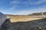 7810 Gate Creek Drive - Photo 33