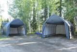 3500 Yellowstone - Photo 26
