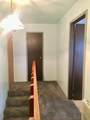 700 Oceanview Drive - Photo 27