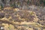 L23 B9 Bulgaria Drive - Photo 3