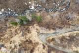 L23 B9 Bulgaria Drive - Photo 5