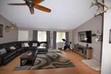36690 Kendanemken Drive - Photo 10
