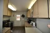 36690 Kendanemken Drive - Photo 21