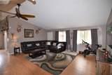 36690 Kendanemken Drive - Photo 3