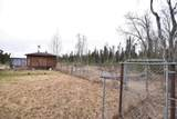 36690 Kendanemken Drive - Photo 30