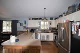 36690 Kendanemken Drive - Photo 8