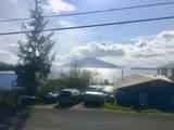 702 Oceanview Drive - Photo 26