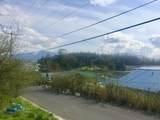 702 Oceanview Drive - Photo 27