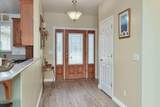37820 Country Woods Circle - Photo 12