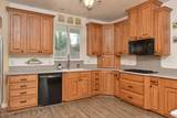 37820 Country Woods Circle - Photo 14