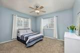 37820 Country Woods Circle - Photo 17