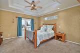 37820 Country Woods Circle - Photo 21