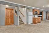 37820 Country Woods Circle - Photo 27