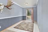 37820 Country Woods Circle - Photo 29