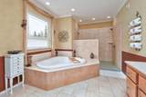 37820 Country Woods Circle - Photo 4