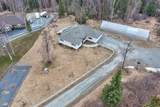 37820 Country Woods Circle - Photo 41