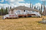 37820 Country Woods Circle - Photo 47