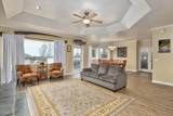 37820 Country Woods Circle - Photo 9