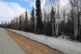 L10 Solita Road - Photo 1