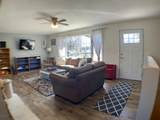 17065 Smith Road Extension Road - Photo 5
