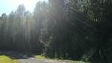 L11 White Beaver Way - Photo 1