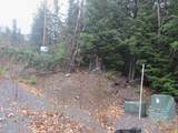 L11 White Beaver Way - Photo 12