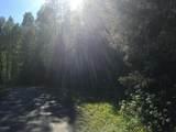 L10 White Beaver Way - Photo 1