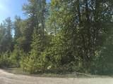 L10 White Beaver Way - Photo 14