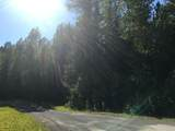L10 White Beaver Way - Photo 6