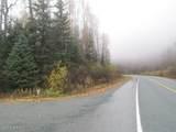L10 White Beaver Way - Photo 9