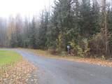 L8 White Beaver Way - Photo 2