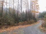 L8 White Beaver Way - Photo 5