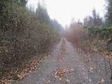L8 White Beaver Way - Photo 6