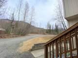 21308 Songbird Drive - Photo 34