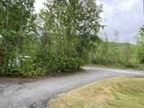21308 Songbird Drive - Photo 40