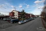 4433 San Ernesto Avenue - Photo 19
