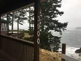 3900 Spruce Cape Road - Photo 1