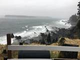 3900 Spruce Cape Road - Photo 4
