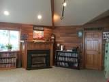 3900 Spruce Cape Road - Photo 64