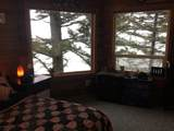 3900 Spruce Cape Road - Photo 73