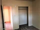1202 35th Avenue - Photo 1