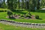35682 High Ridge Circle - Photo 4