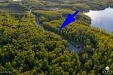 Lot 6 Necrason Drive - Photo 9