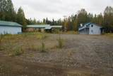 43489 Parks Highway - Photo 1