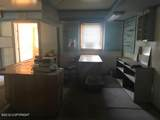 43489 Parks Highway - Photo 12