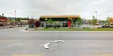 2266 Abbott Road - Photo 1