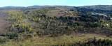 C34 Alaskan Wildwood Ranch(R) - Photo 5