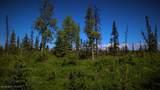 C28C32 Alaskan Wildwood Ranch(R) - Photo 13