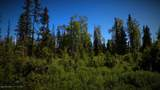 C28C32 Alaskan Wildwood Ranch(R) - Photo 17
